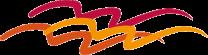 Marida Merziger Massagen und Therapie in Usingen, Logo der ganzheitlichen Praxis (3M)
