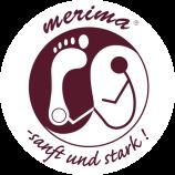 Meridiantherapie